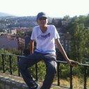 Baris Yilmaz (@575baris575) Twitter
