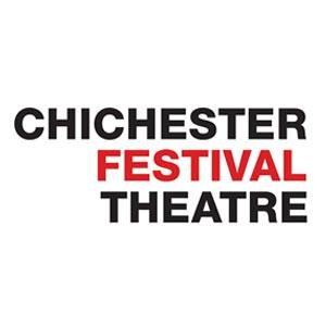 Image result for chichester festival theatre