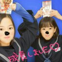こころ  (@0103Kkr) Twitter