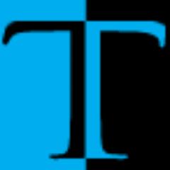 Textilegence Mag & Digital Platform