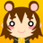 @shimejitakeyama