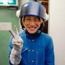 natsuki (@0318natsuki) Twitter