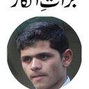 Khawaja |Aslam Raza (@03129329038) Twitter