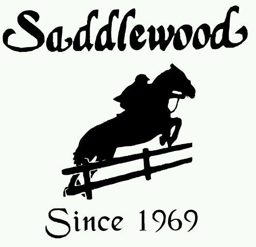Saddlewood Camp