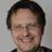 Lars Reppesgaard - nutzt die Corona-Warn-App