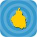Earthquakes in the World - SEGUIMIENTO MUNDIAL DE SISMOS - Página 16 Eou0UprT_bigger
