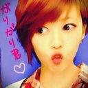 ちゃー (@0556_pink) Twitter