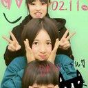 SAYAKA(*˘︶˘*).。.:*♡ (@0523_18) Twitter
