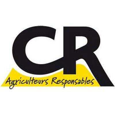 """Résultat de recherche d'images pour """"Coordination rurale"""""""