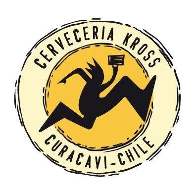 @CerveceriaKross