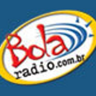 Bola Radio Worship (@bolaworship) | Twitter