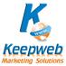 Keepweb | Marketing