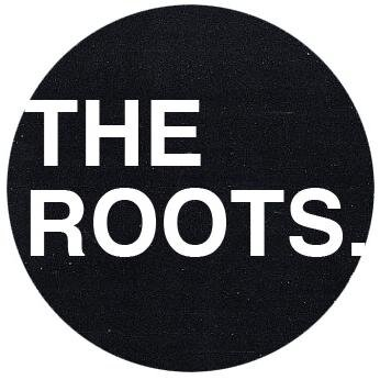 The Roots Social Profile