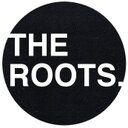 Photo of theroots's Twitter profile avatar