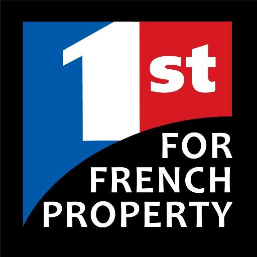 1stForFrenchProperty