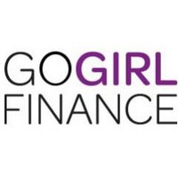 GoGirl Finance | Social Profile