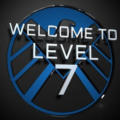 Welcome to Level 7 (@LevelSeve...