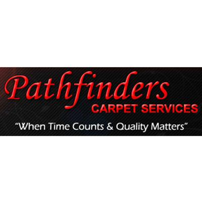 Pathfinder S Cc Svcs Pathfinderscctx Twitter