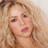 Shak is @Latina Magazine's April cover star! Read a sneak preview of her interview at http://t.co/szsdtBlAPH now! SHQ