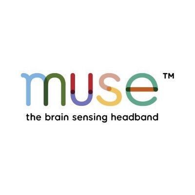 Media Tweets by Muse (@ChooseMuse) | Twitter
