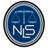 Neighbourhood Legal Services (@nlstoronto) Twitter profile photo