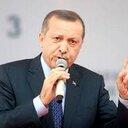 AKP'li ATATÜRKÇÜ (@58Atatrk) Twitter