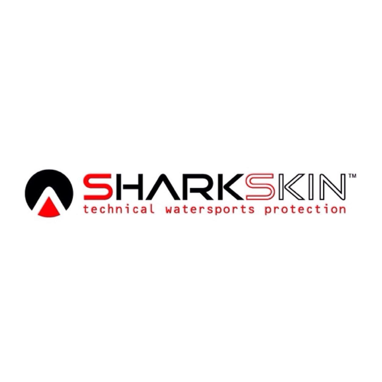 Image result for sharkskin logo