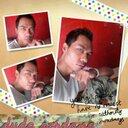@yuda_suryana (@5b685d39c8a9434) Twitter