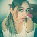 Leticia Piña (@5bbbcde545c7455) Twitter