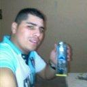 Alex Mendoza (@alexmendoponal) Twitter