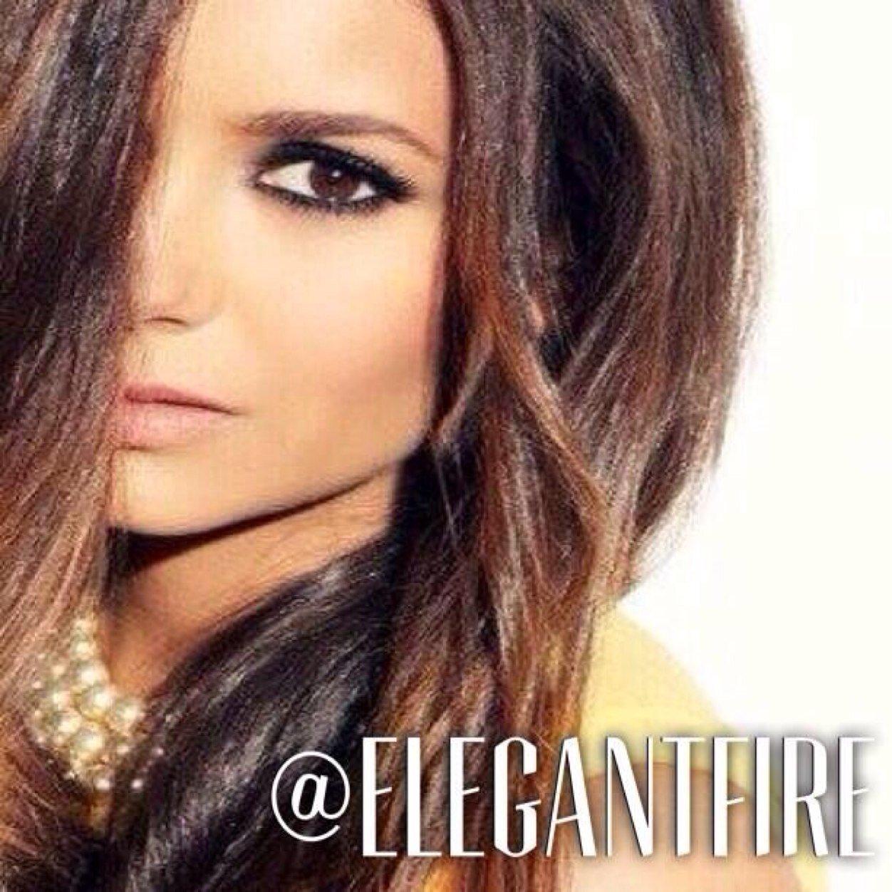 elena gilbert (@elegantfire) | twitter