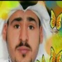 منصور الشهري (@0555906256mm) Twitter