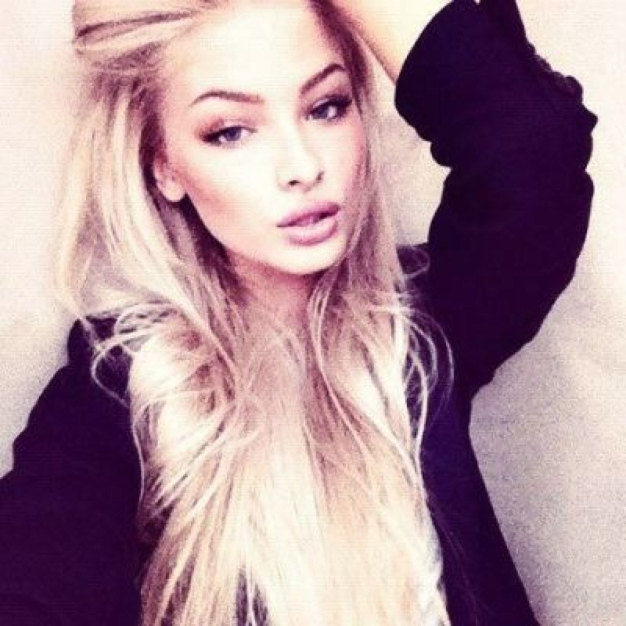 Hot Alena Shishkova nudes (97 photos), Tits, Leaked, Selfie, see through 2017