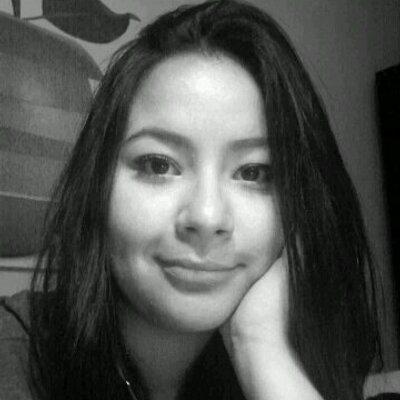 Angelica Quintero on Muck Rack