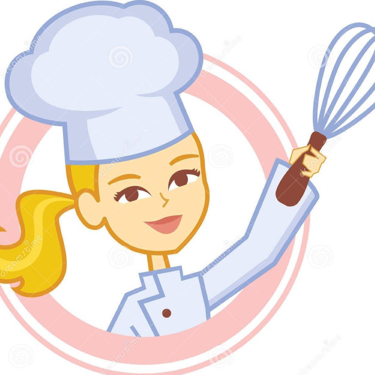 Cosas d cocina cosasdcocina twitter - Sofas de cocina ...