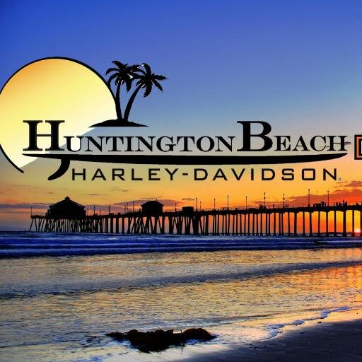 Huntington Beach rencontres