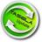 Tasikmalaya Update's Twitter avatar