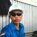 Liswanto Lis@lis (@05713151a94c4d0) Twitter