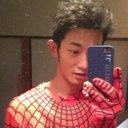TAKAHIKO (@11takahiko) Twitter