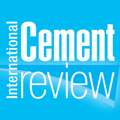Udaipur Cement Works Share Price, Udaipur Cement Stock Price Quote