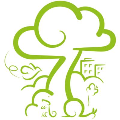 Logo de Haie-magique.org