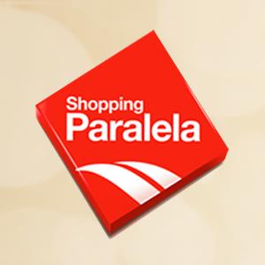 @shopparalela
