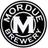 MordueBrewery