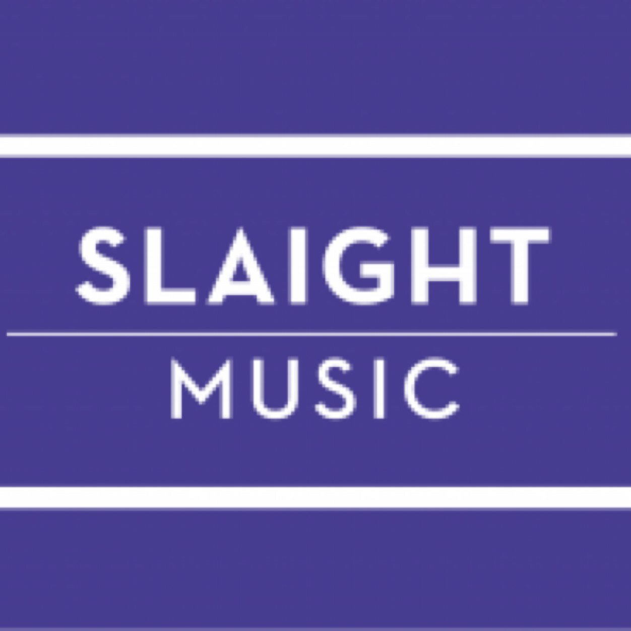 @SlaightMusic
