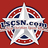 LSCSN.com