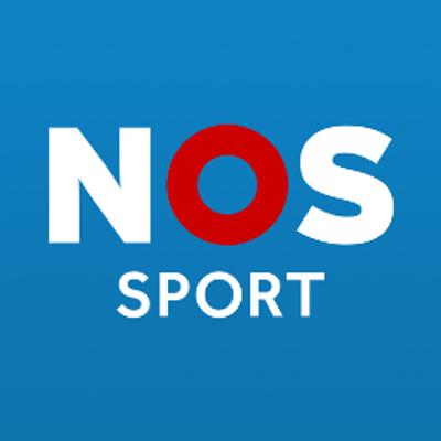 NOS Avondetappe (@NOSavondetappe) | Twitter
