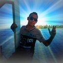 ahmed  (@01098993453) Twitter