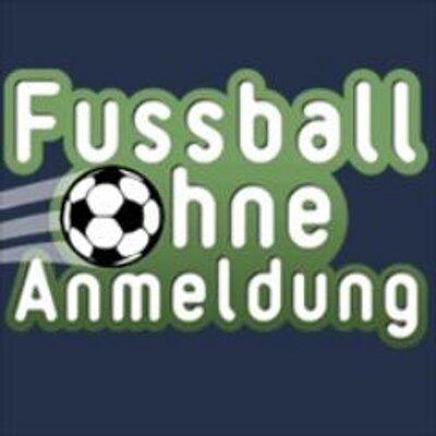 fussball spiele