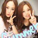 MoeKo4/26新歓イベント (@0805192) Twitter