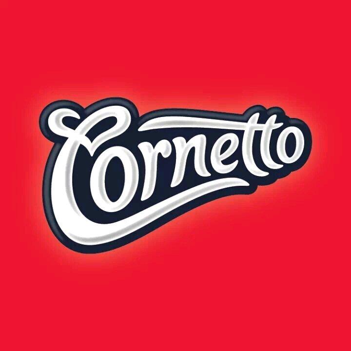@CornettoTH
